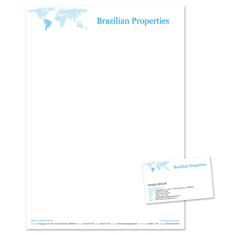 Brazilien_trycksaker_800