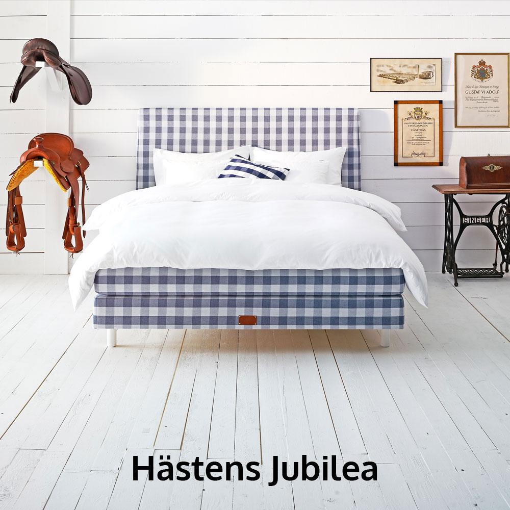 portfolio_jubilea_1000