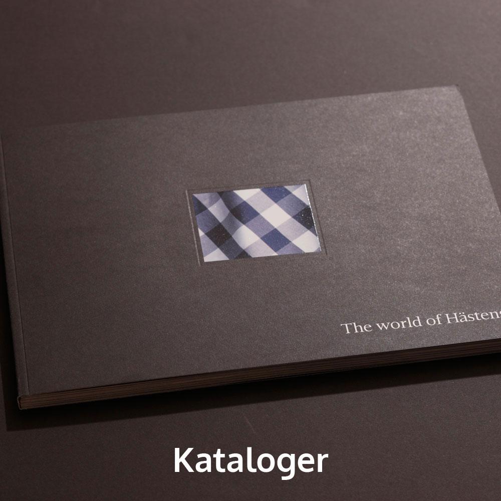 portfolio_kataloger_1000