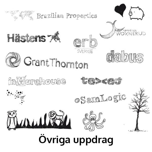 portfolio_ovriga_600